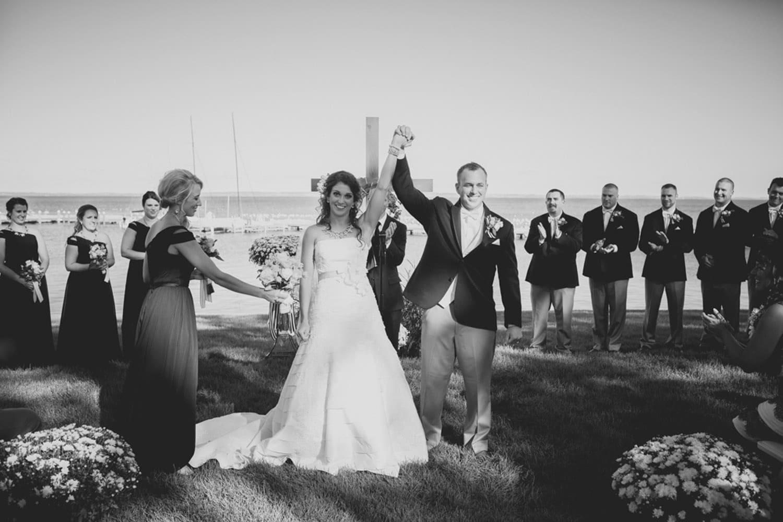 Weddings oshkosh