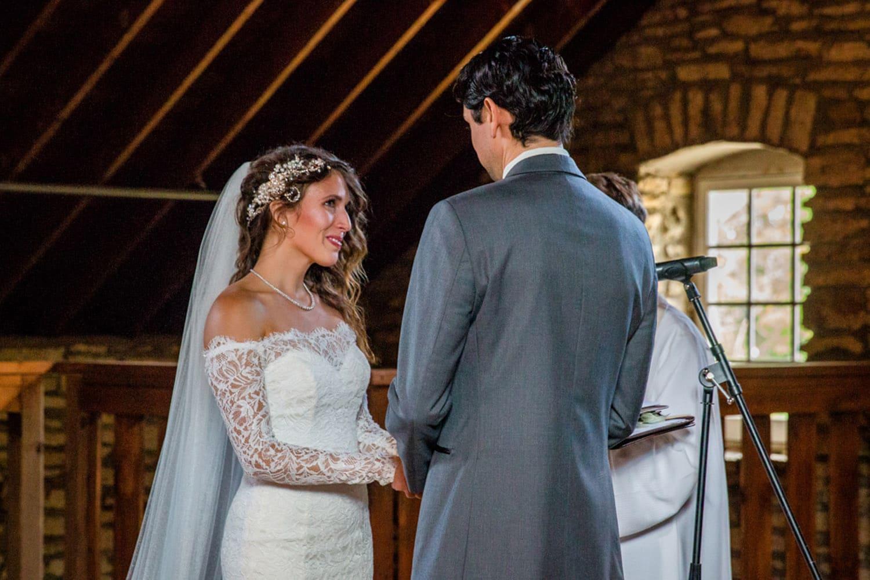 Wedding Mayowood