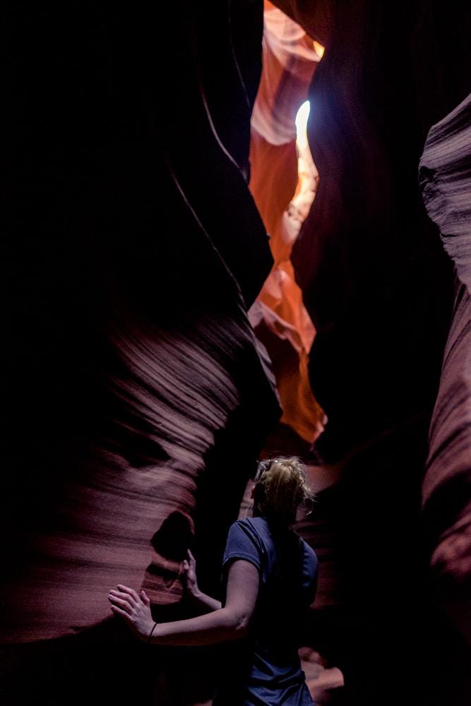 antelope canyon tours0040