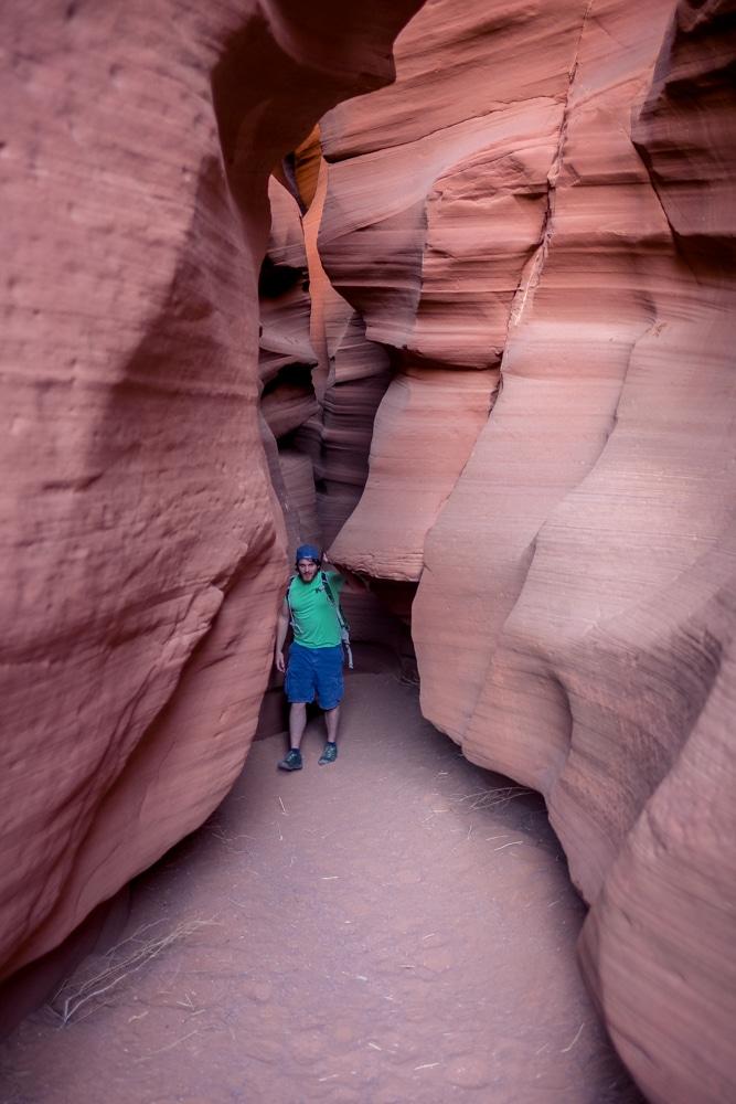 antelope canyon tours0042