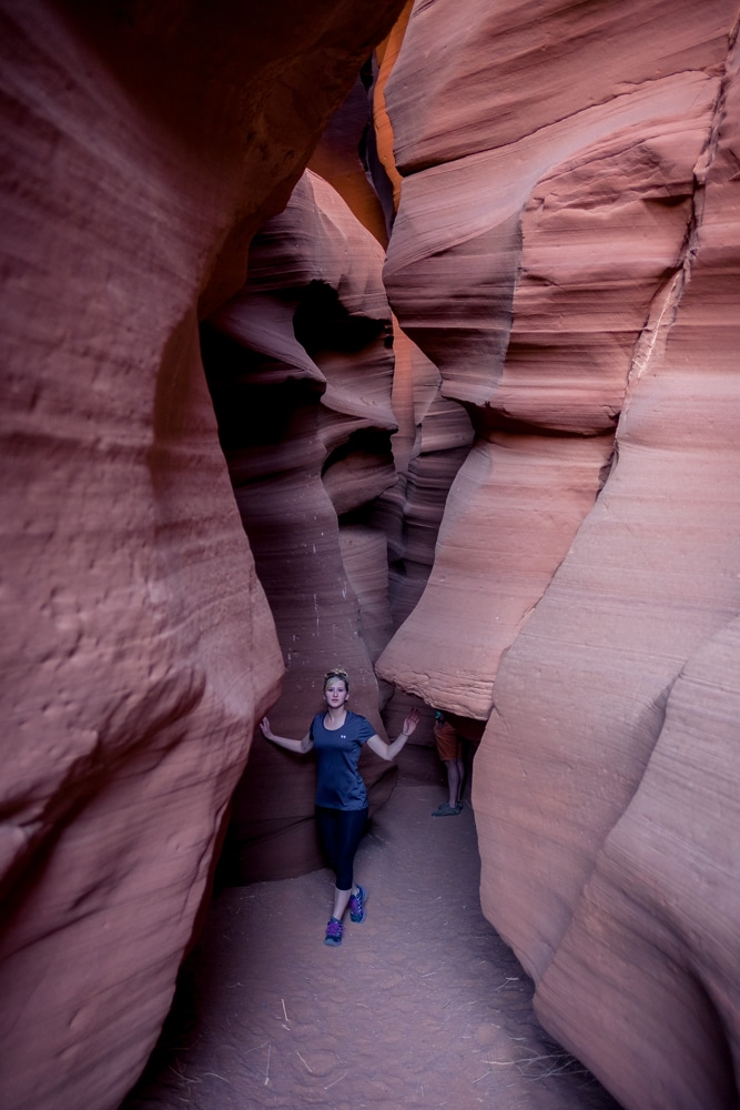 antelope canyon tours0043