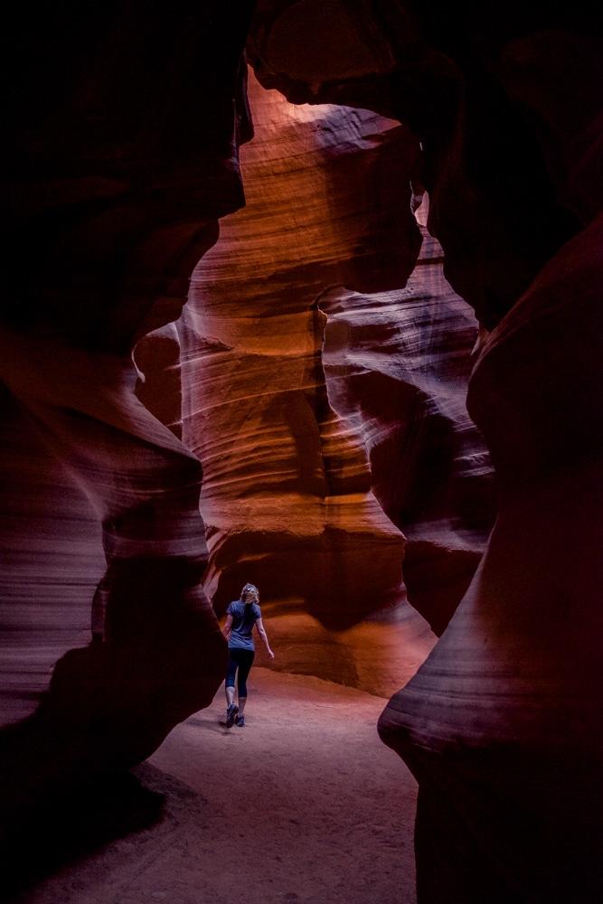antelope canyon tours0045