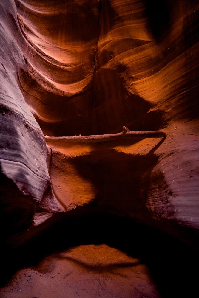 antelope canyon0029