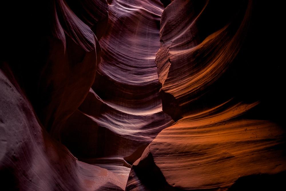 antelope canyon0030