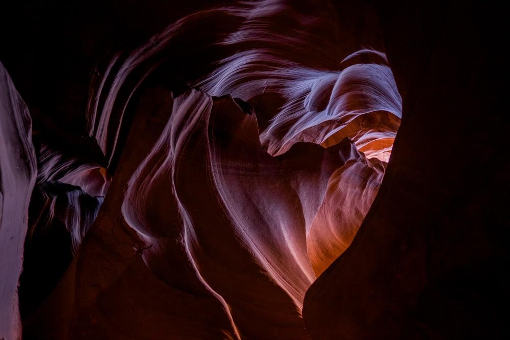 antelope canyon0031