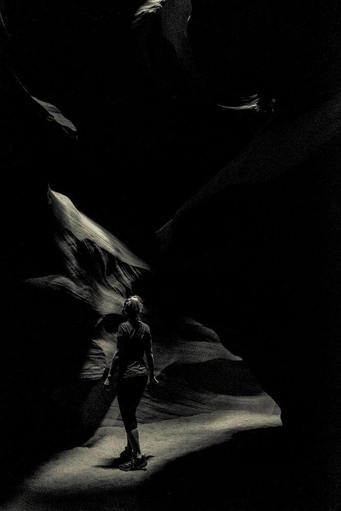 antelope canyon0033