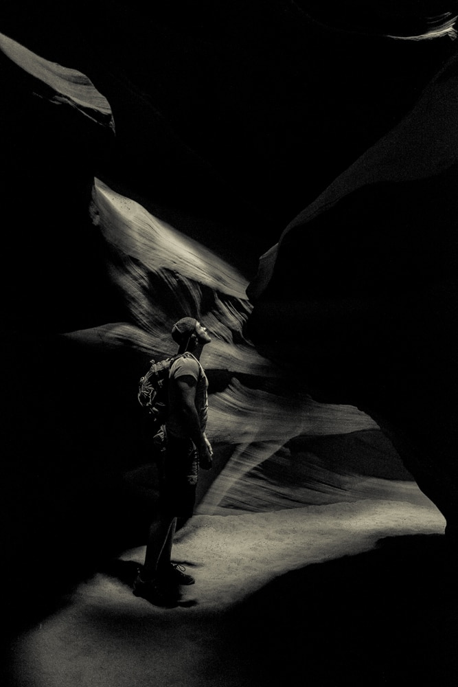 antelope canyon0034