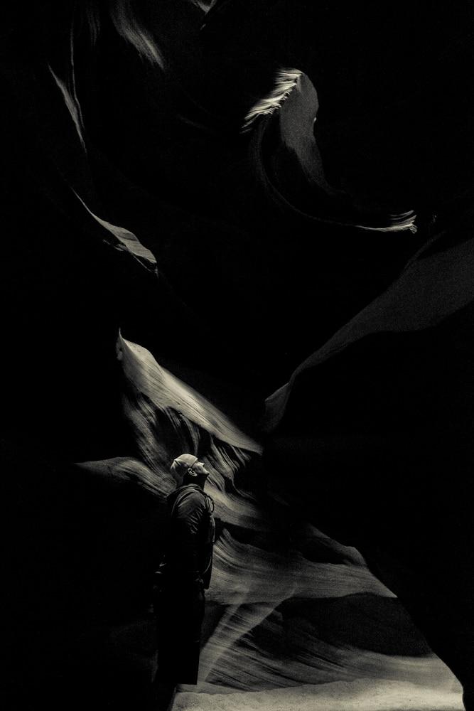 antelope canyon0035