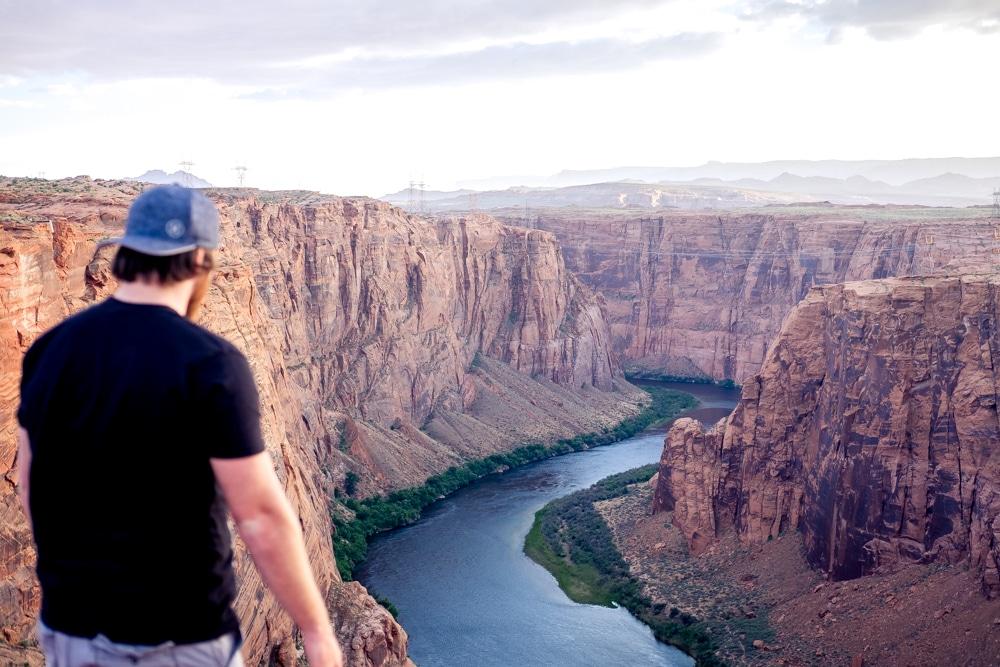 arizona river0011
