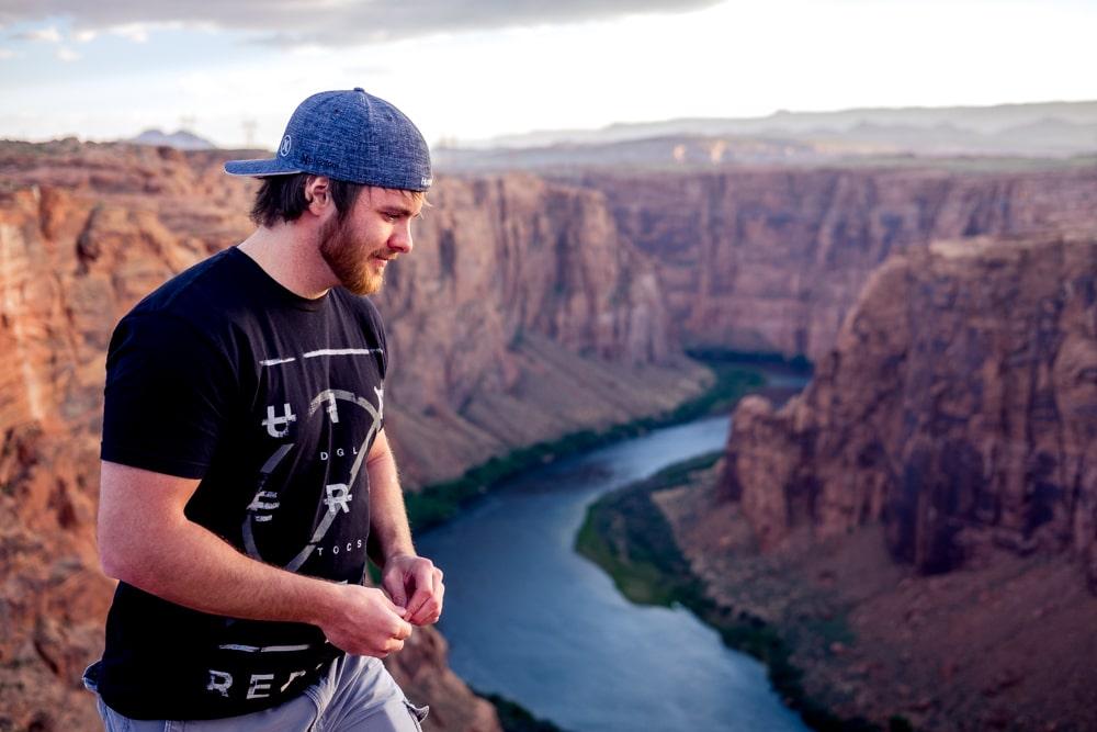 arizona river0012