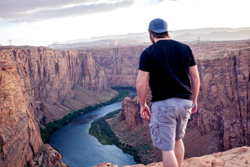 arizona river0014