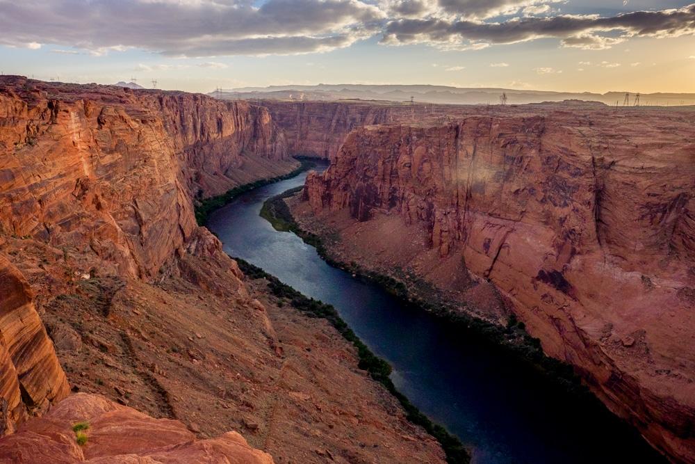 arizona river0016