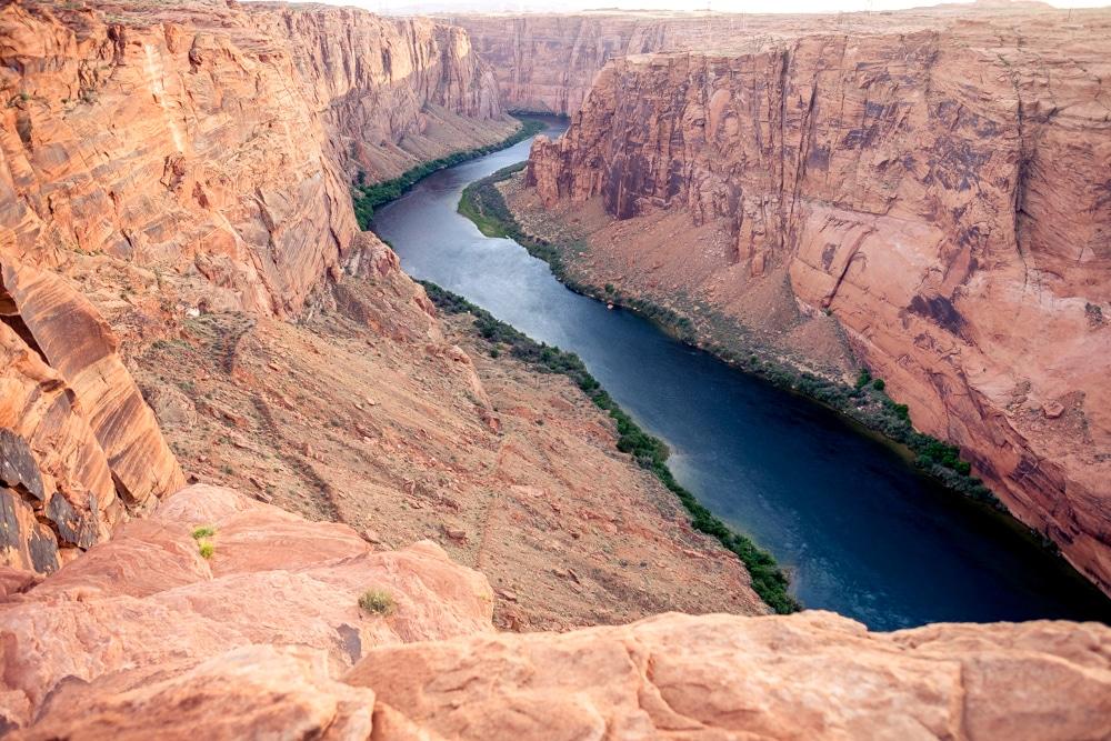 arizona river0017