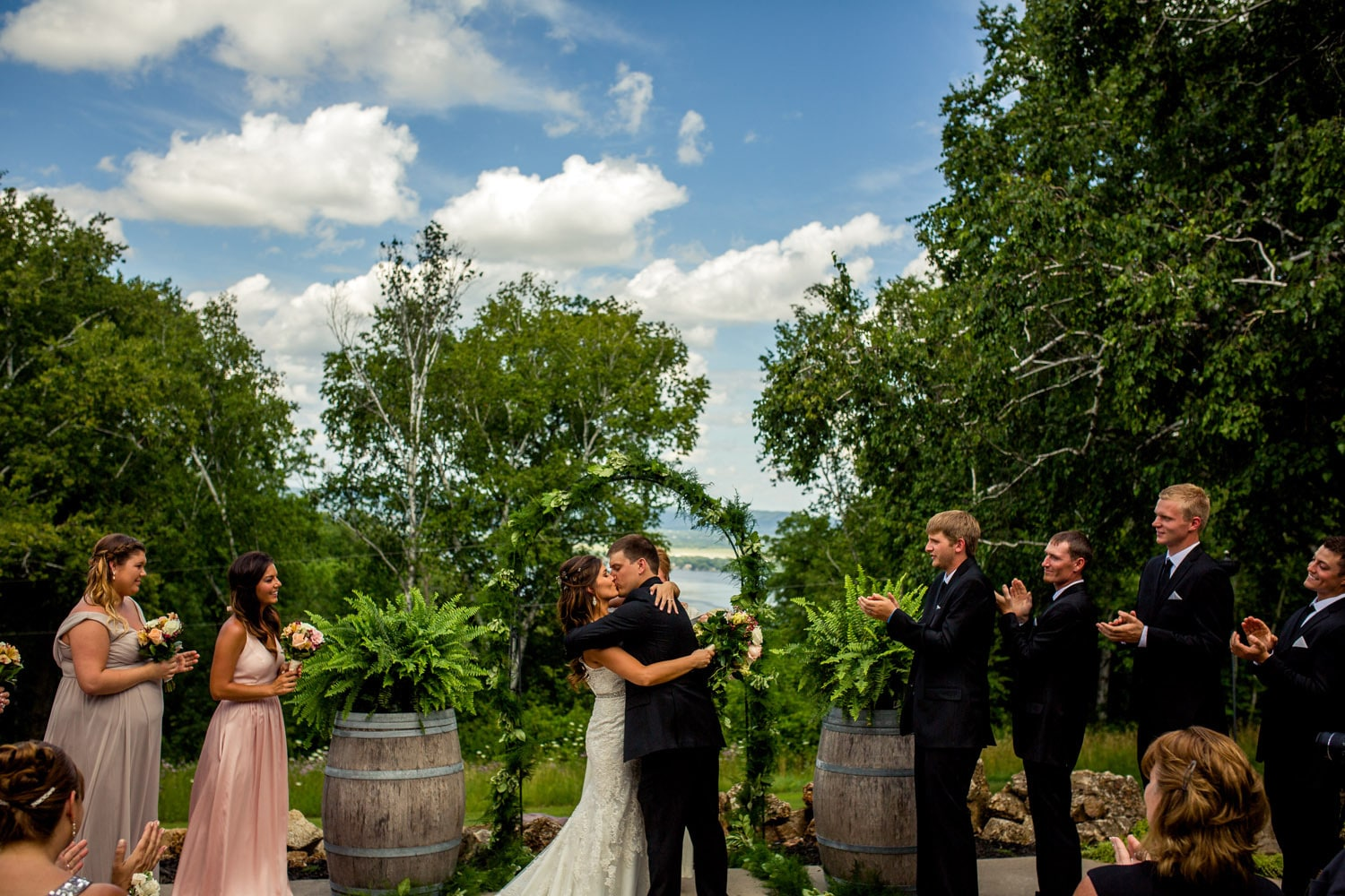 Riverview Winery