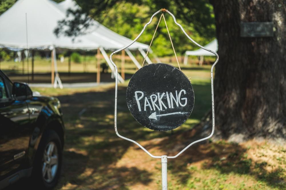 catskill-mountain-wedding-1-of-10
