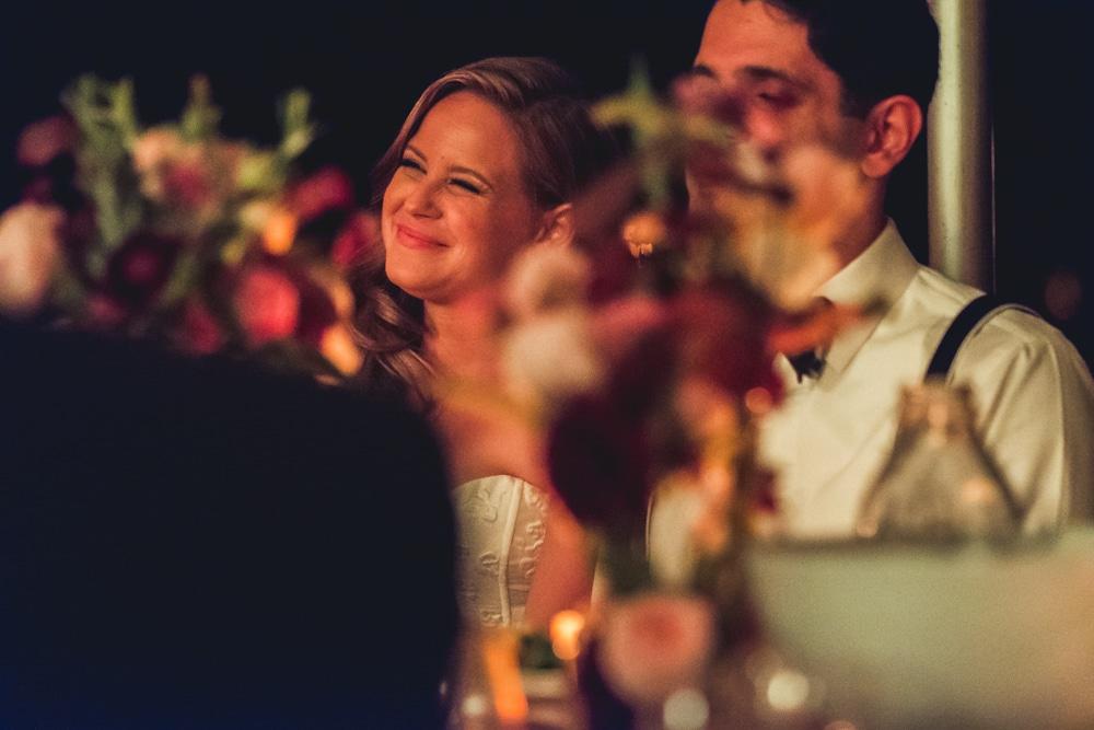 phoenicia-wedding-photographer-2-of-7