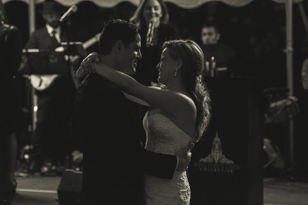 upstate-ny-wedding-photographer-6-of-10
