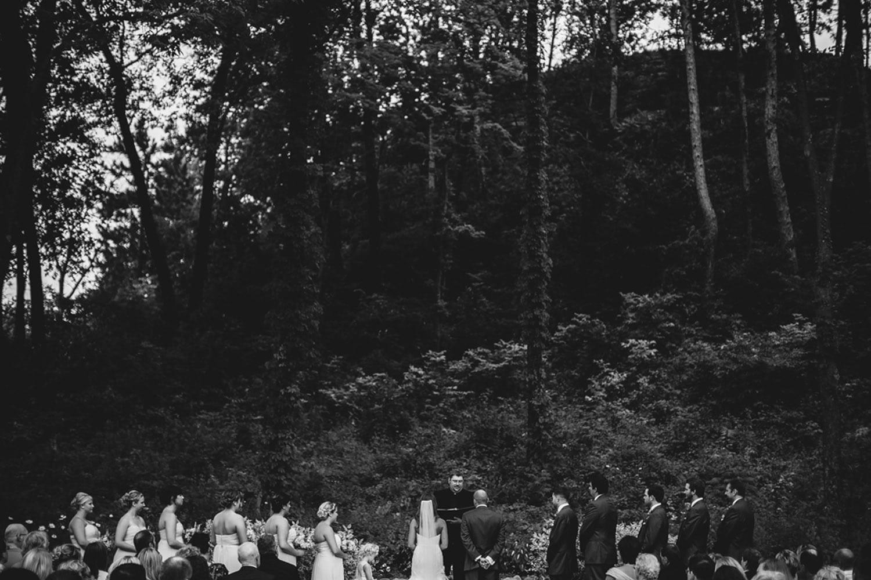 Drugans wedding