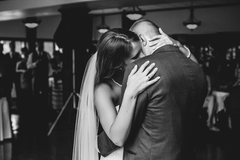 couples reception drugans