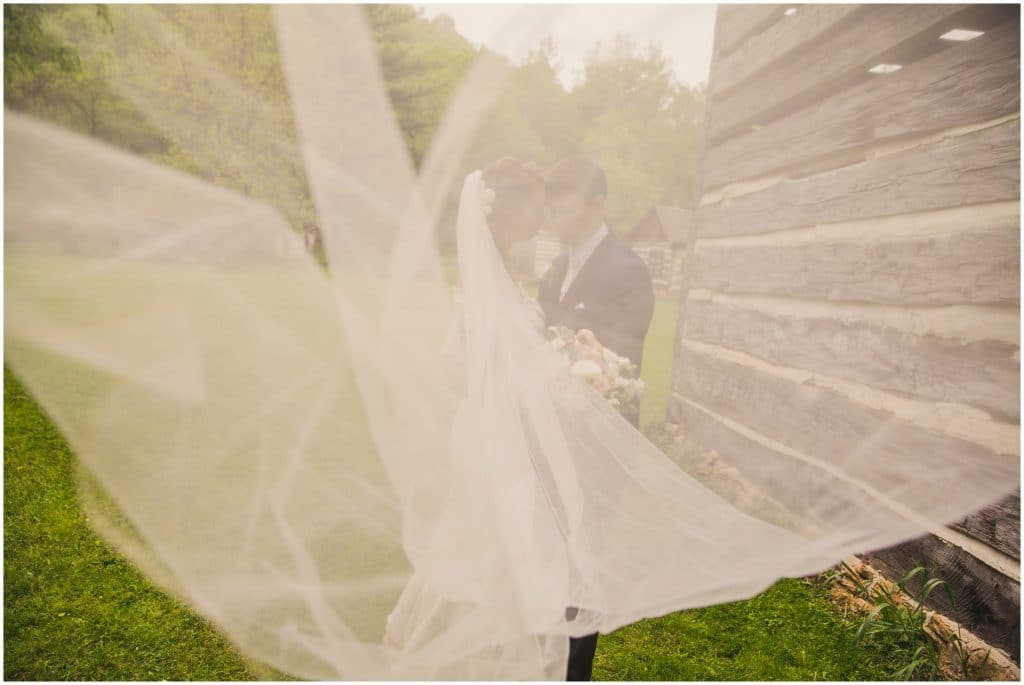 Rainy Day Wedding, Wisconsin , wedding photographer, Ben, Strong, Box Car Photography