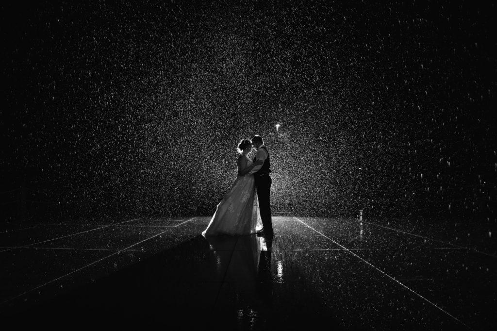 Ashland Wedding Photographer (3)