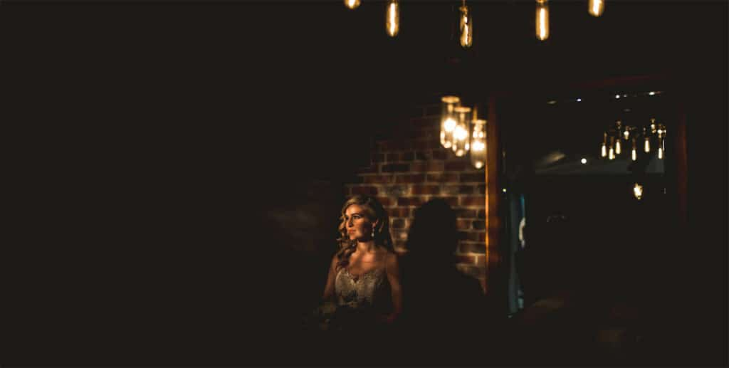 Charmant Wedding
