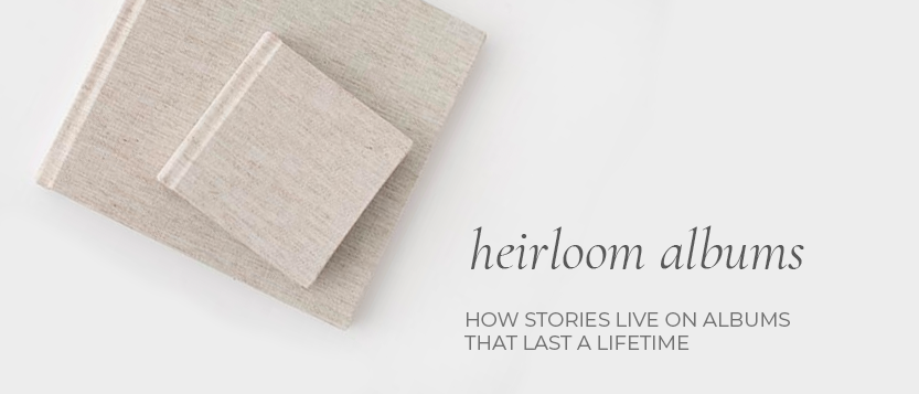 Heirloom-Albums-1
