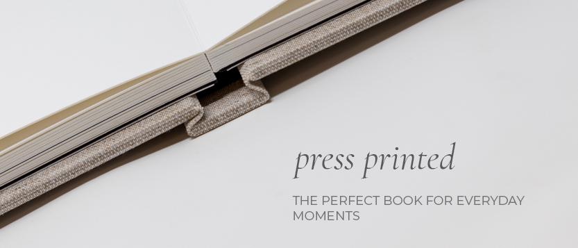 Press-Printed-1