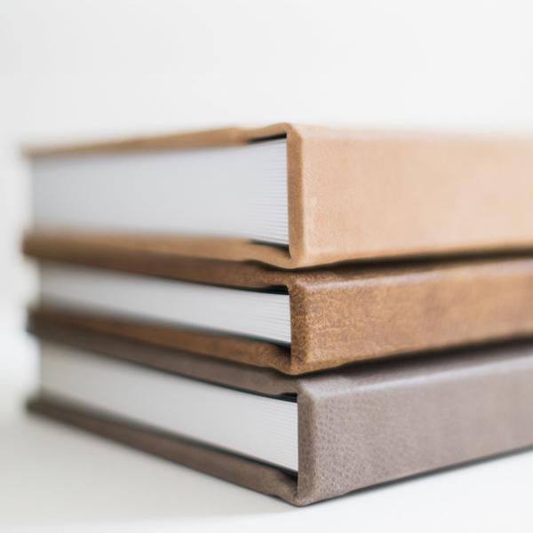 View More: http://coryandjackie.pass.us/kiss-books