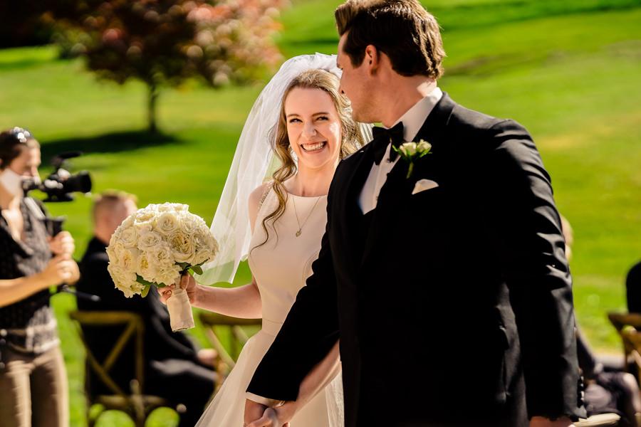 Weddings By Nancey Wedding