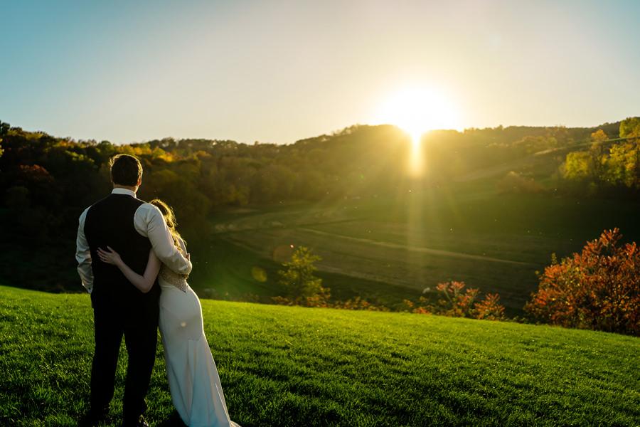Weddings by Summer